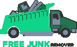 Free Junk Removal Service in Dubai