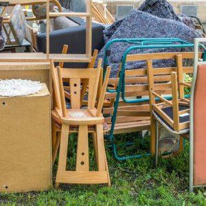 e4ade558220a4f013134b13e779ead0c.junk-removal-company