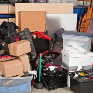 junk-removal-services-750x500-1